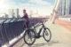 Bike europe e bike sales nl1 80x53