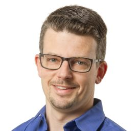 Messingschlager Appoints New International Sales Manager