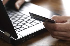 Accell Group to Facilitate Online Ordering by Consumers