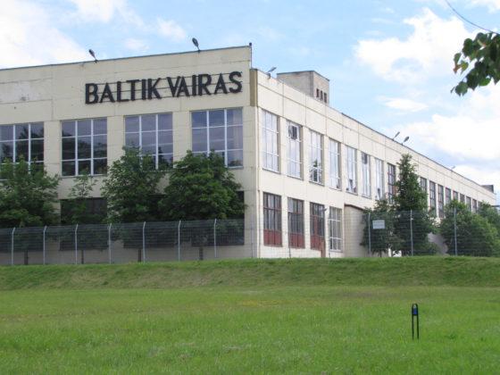 Baltic vairas 1 560x420