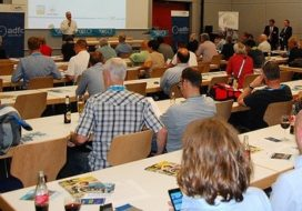 Advocacy Summit at Eurobike Explores Strategies for Success