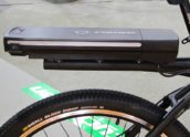 New Battery Safety Standard Presented at Eurobike