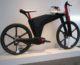 Bike europe brose vision bike 80x65
