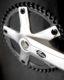 Bike europe gates silver1 64x80