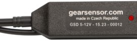 Gearsensor.com Expands Presence and Products