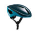Bike europe harrier teal side 80x66