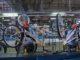 Bike europe heroeco firefox 80x60