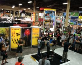 Interbike 2016 To Tackle Challenging US Market Conditions