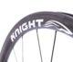 Bike europe knight sport import 80x69