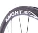 Bike europe knight sport import1 80x69