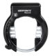 Bike europe kryptonite axa ring lock 75x80