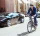 Bike europe speed ebike helmet1 80x71