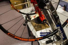 Stan's NoTubes Rolls Out Custom Wheelset Program