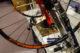 Bike europe stan notubes 80x53