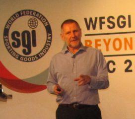 WFSGI Forum on High-Tech Innovation, Digitalization and Robotics