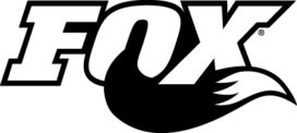 Merrill Lynch Takes Over Part of Suspension Specialist Fox