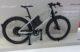 Bike europe klever x raw 80x52