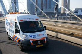 Pon.Bike收購荷蘭的行動服務提供商