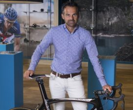 Shimano Europe Sales Offices Change Pricing Strategy