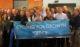Bike europe advocacy summit b 80x47