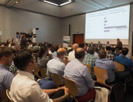Bike Europe自行車供應鏈大會顯現出「合作是未來自行車產業的關鍵」