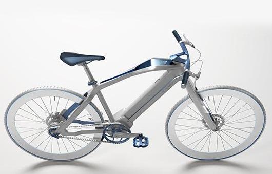 Bike europe diavelo design award 2