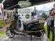 Bike europe intermot 2016 80x60