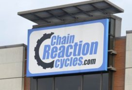 World's Biggest Online Bike Retailer Restructures after Merger
