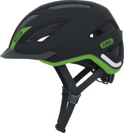 Specs and Prices Announced for Abus' Speed E-Bike Helmet