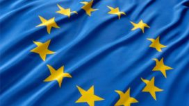 EU To Change Anti-Dumping Rules; New Term for China Made Bikes?