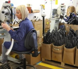 Tubus Acquires Next Mudguard Maker to Expand its Offering