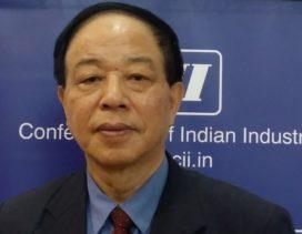 中國尋求在印度投資的優惠貿易制度