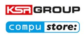 KSR Group and Compustore Announce E-Mobility Partnership
