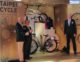 Bike europe di awards 20171 80x62
