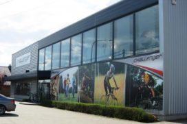 Wholesaler Grofa Acquires Benelux Distributor Action Sports