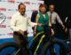 Bike europe hero munjal lectro ebikes 2 80x63