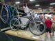 Bike europe interbike new dates 80x60