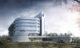 Bike europe joy industrial new headquarter1 80x48