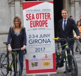 Sea Otter Europe Announces More Events
