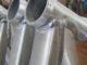 Bike europe alloy frame production turkey1 80x60