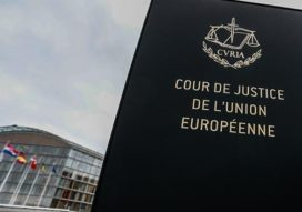 EU High Court Verdicts in Dumping Cases on City Cycle and Chin Haur