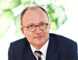 MIFA Stakeholders Disagree on Further Funding