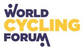 World Cycling Forum 2017