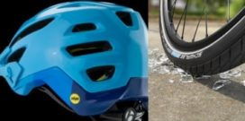 Which Tyres and Helmets Are Street Legal for Speed E-Bikes?