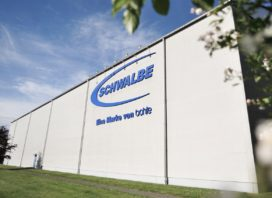 Bohle's New Vietnam Facility Brings More Than Upped Production