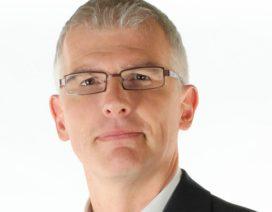 Derby Cycle CEO Thomas Raith Resigns