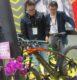 Bike europe taipei cycle signals 77x80