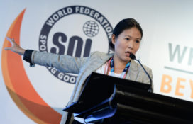 World Cycling Forum on Why Increasing Speed to Market is Vital