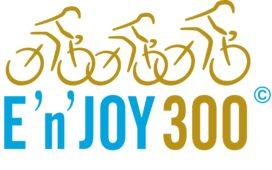 Industry Invited to Join 300 Km E-Bike Marathon