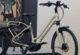 Bike europe fiets van het jaar 2017 80x55